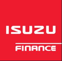 Isuzu Finance